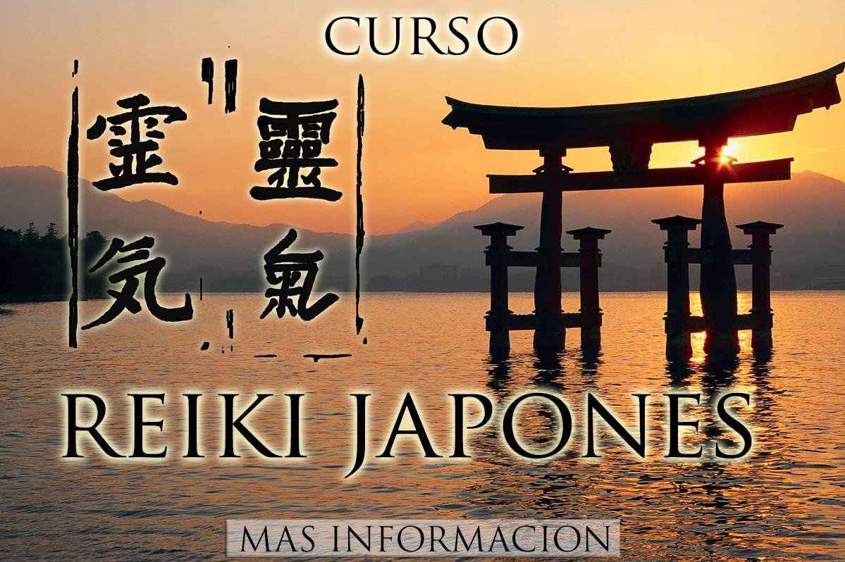 http://www.almasaranterapiasycursos.com/2018/03/CURSO-REIKI-JAPONES.html