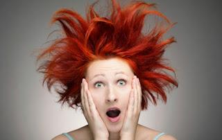 Les 9 fausses idées reçues sur les cheveux