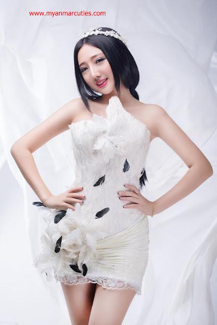 Hsu Eaint San
