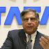 How Tata Spat Dented India's Most Trusted Brand