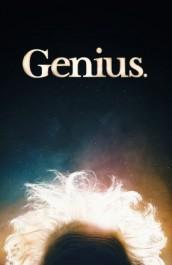 Genius Temporada 1 audio latino