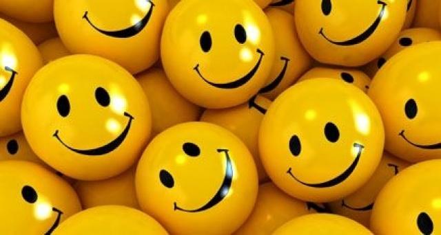 تعرف على الشعوب الاكثر سعادة والاكثر بؤسا فى العالم