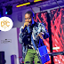 D'Girl Cypher Is The Number 1 Female Rapper In Warri. Do You Agree?