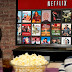 4 Ways to Save from Netflix for Offline Viewing