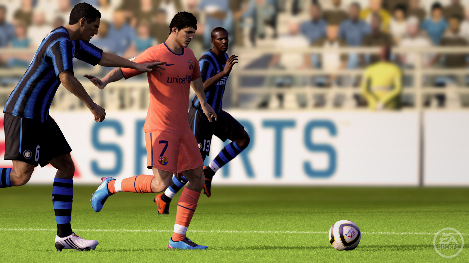 Fifa 11 free download full version pc game for windows (xp, 7, 8.