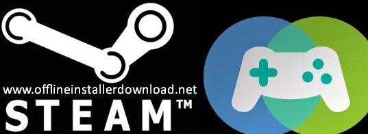 Steam Offline Installer Full Download