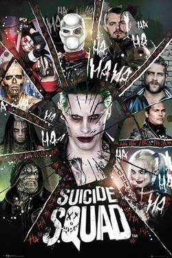 suicide squad movie download bluray