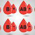 What Your Blood Type Might Tell You About The Risk In Your Health