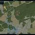 Armored Brigade - Italy-Yugoslavia Pack + Campaign Generator
