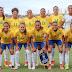 A hora do Brasil de Marta
