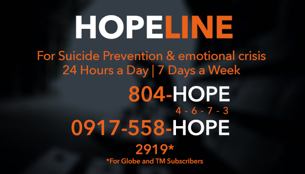 FTW! Blog, #FTWBlog, #ZhequiaDOTCom, www.zhequia.com, #suicideprevention #HOPELINE24HR #hopelinePH, suicide prevention, hopeline ph, 24hours a day