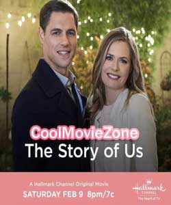 The Story of Us (2019)
