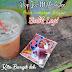 Pop Ice Milkshake Bikin Semangat Belajar Balik Lagi