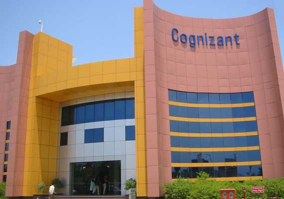 Cognizant Job Openings
