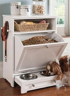 Dog-kibble-storage-Jenny-Tamplin-Interiors