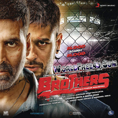 Chapekar brothers part 1 full movie free download in hindi hd by.