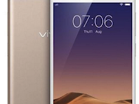 Vivo Y55L Android PC Suite Download