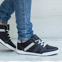 pantofi-sport-barbatesti-10