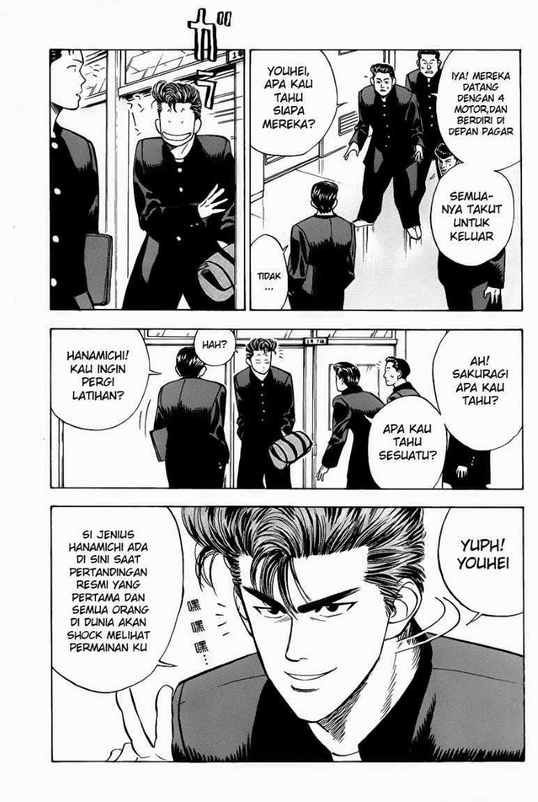 Komik slam dunk 055 - chapter 55 56 Indonesia slam dunk 055 - chapter 55 Terbaru 4 Baca Manga Komik Indonesia 