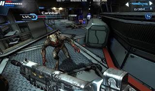 Game horror terbaik untuk android