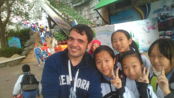 tefl-jobs-shenzhen-china