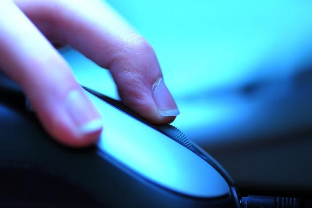Inilah 10 Teknik Cracking Password yang Sering Digunakan Hacker