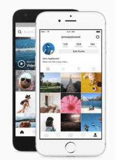 Penyebab dan Cara Mengatasi Fitur Baru Instagram yang Tidak Muncul