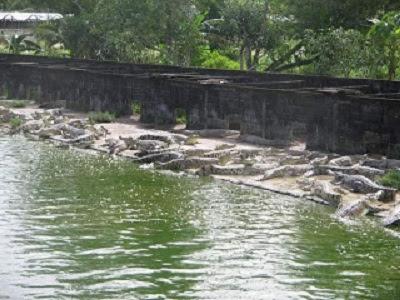 http://www.wisatakalimantan.com/2016/06/penangkaran-buaya-juwata-di-tarakan.html