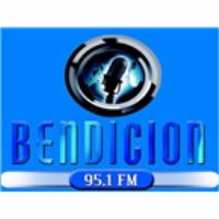 Bendicion FM 95.1 La Romana - ministeriobendicion.com
