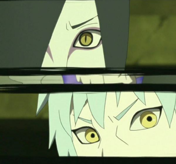 A Big Orochimaru Collision Taunt On Boruto Review