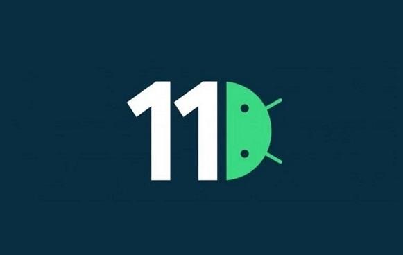 Begini Cara Install Android 11 Beta Di Smartphone Android