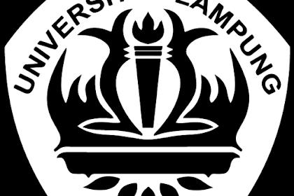 Motto FKIP Universitas Lampung