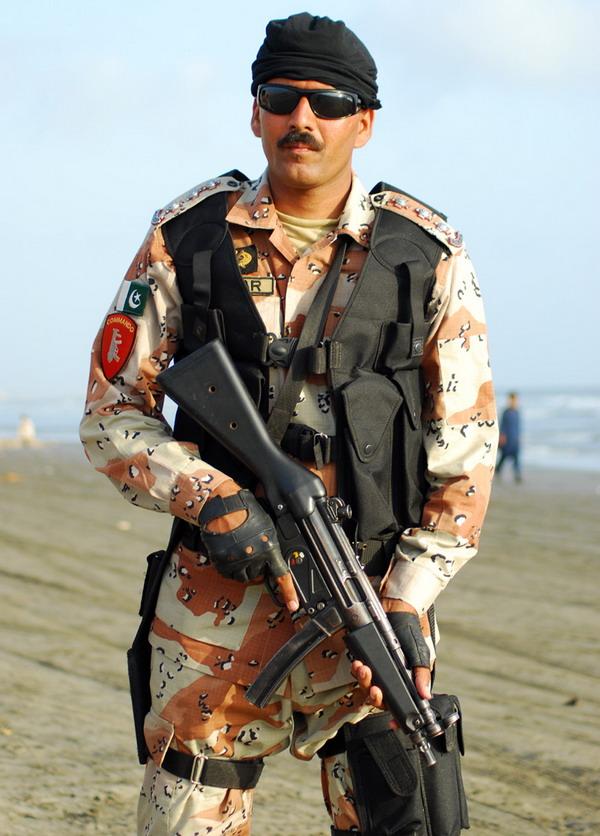 Shahid Name Wallpaper Hd Pakistan Army Guns Pakistani Politics News World Sports