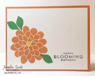 http://www.amandasevall.com/2016/04/card-happy-blooming-birthday.html