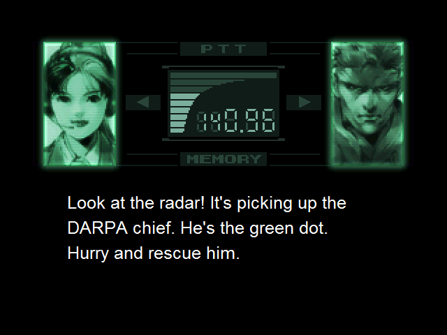 MGS1-mei+ling+solid+snake+codec+darpa+chief+message.png