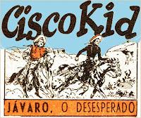 https://passagens-bd.blogspot.pt/2016/03/bd0342-cisco-kid-em-javaro-o-desesperado.html