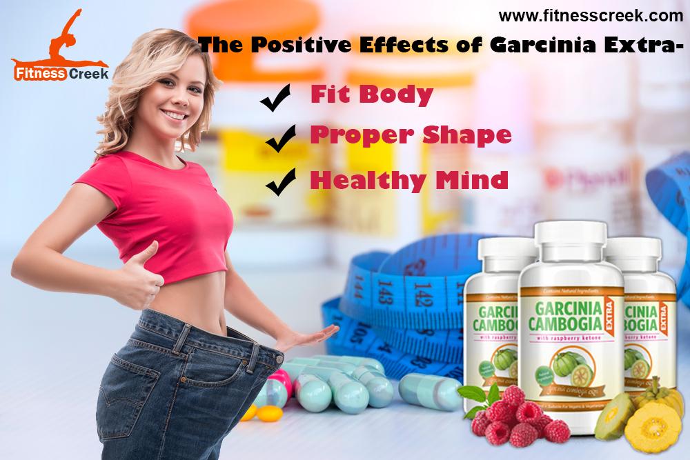 can weight loss pills work
