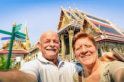 European tourists decline against strong baht, competition — Satang.info