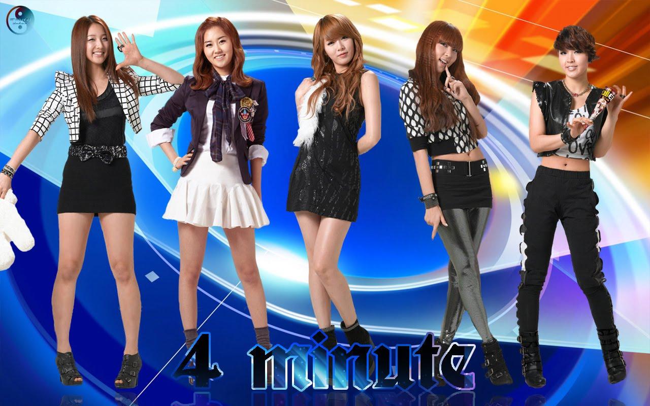 Minute Teen Japan 70