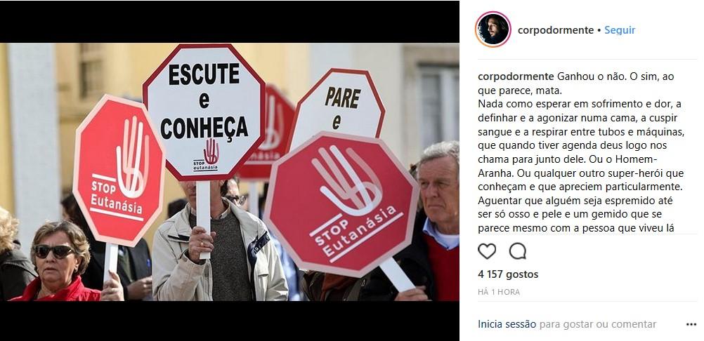 https://www.instagram.com/p/BjX1WKvnvu7/?taken-by=corpodormente