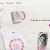 Printcious :: Personalized Gift Untuk Insan Yang Tersayang
