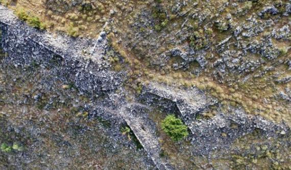 9 Penemuan Arkeologi Yunani yang Sangat Menakjubkan