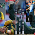 Online Latest and Breaking Cricket News – The Best Way to Stay Updated with Cricket News from across the Globe