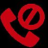 5 Tips Mengatasi Hp Android Xaioami Tidak Sanggup Mendapatkan Panggilan Telepon