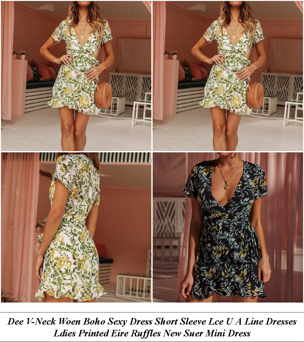 Petite Dresses - Ladies Clothes Sale - Ross Dress For Less - Cheap Clothes Online