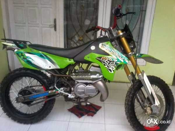 rx-king-trail-5