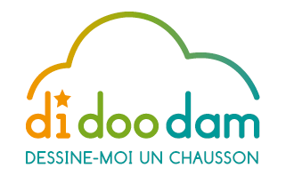 Logo Didoodam