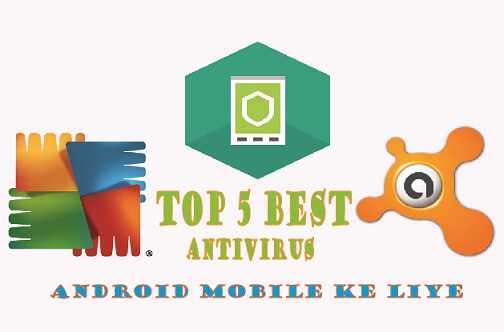 top-5-android-mobile-antivirus