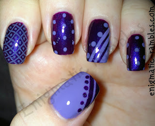 models-own-purple-mystique-sinful-colors-verbena-bundle-monster-bm417-417
