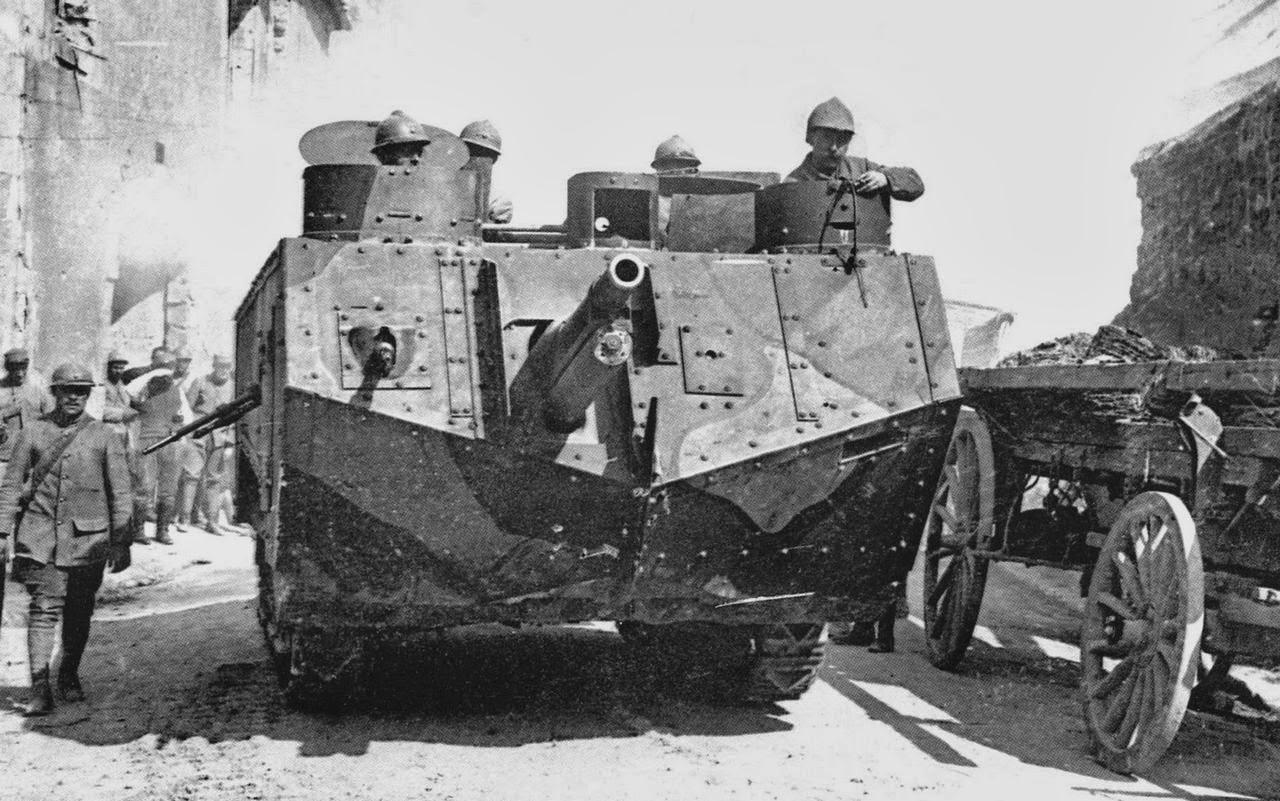 Panzerserra Bunker- Military Scale Models in 1/35 scale ... - Meteociel Saint Chamond
